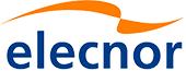 Elecnor empresa de obras y servicios