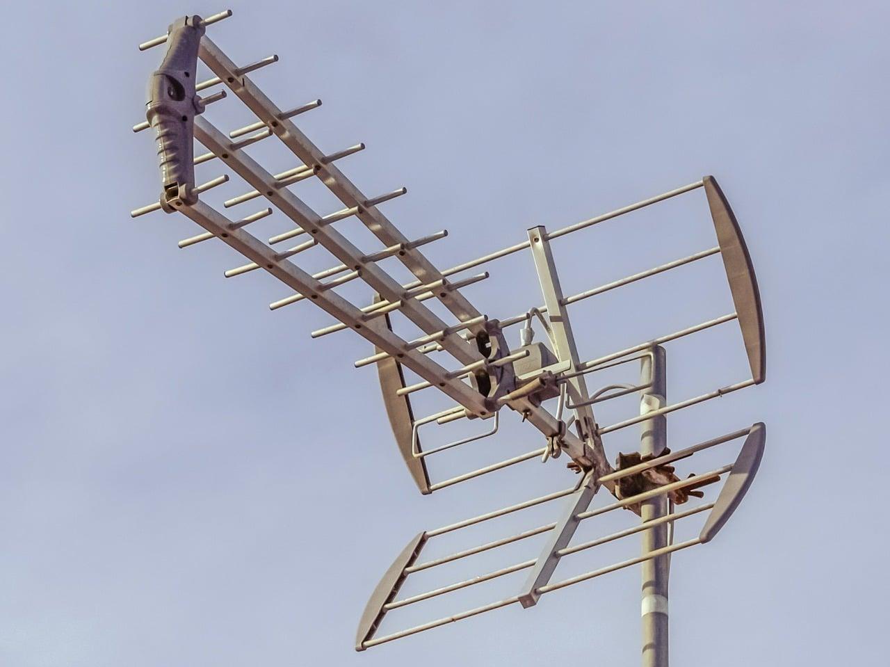 frecuencias-segundo-dividendo-digital-afectadas