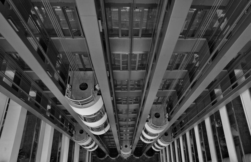 empresa-instaladora-ascensores