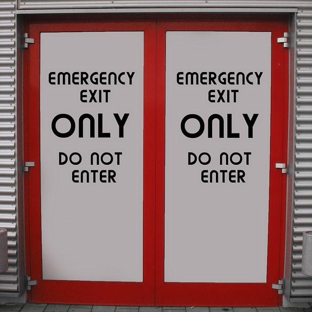 puertas-anti-incendios
