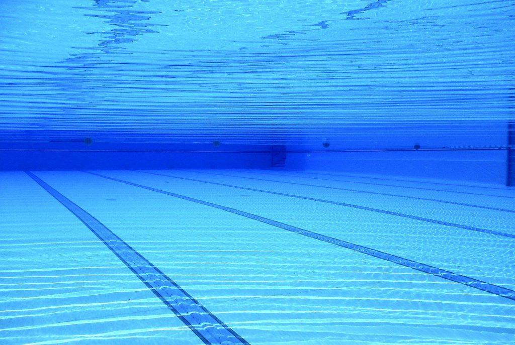 contratar-piscinas-de-obra