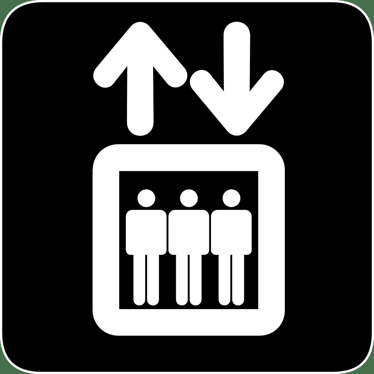 instalar-un-ascensor