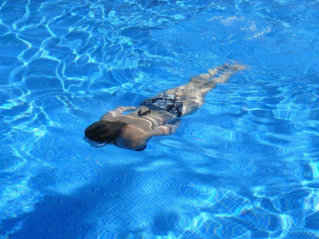 piscinas-elecnor