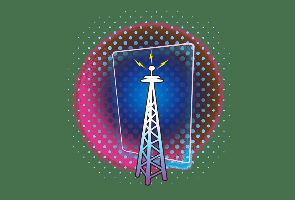 internet-por-satelite