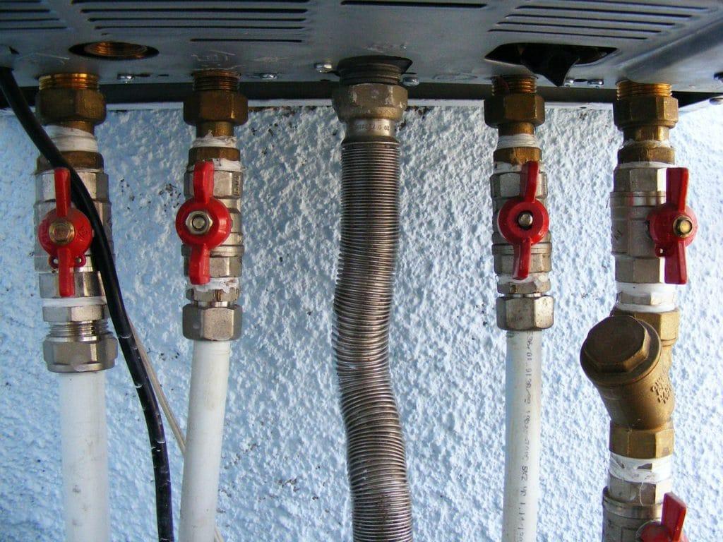 mantenimiento-de-una-caldera-de-gasoil-elecnor