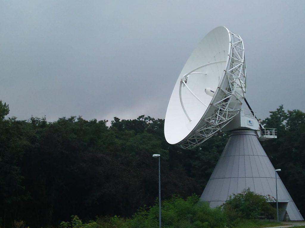 que-es-el-internet-por-satelite