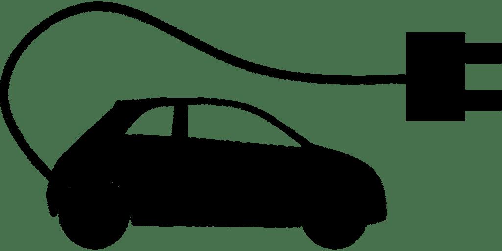 empresa-instaladora-cargador-coche-electrico