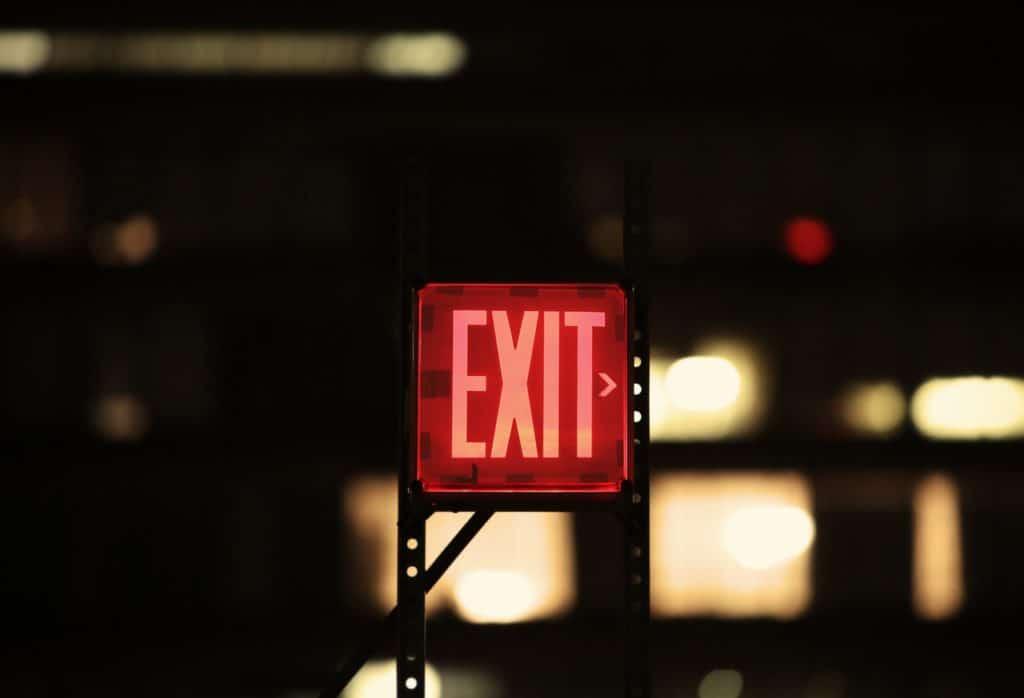 luces-de-emergencia