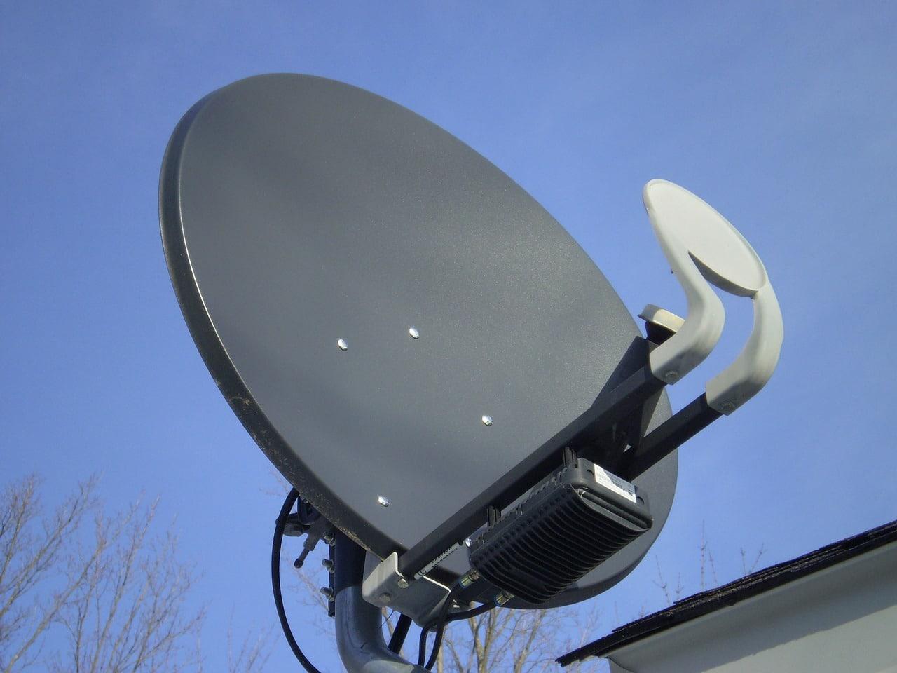 reparacion-antena-parabolica