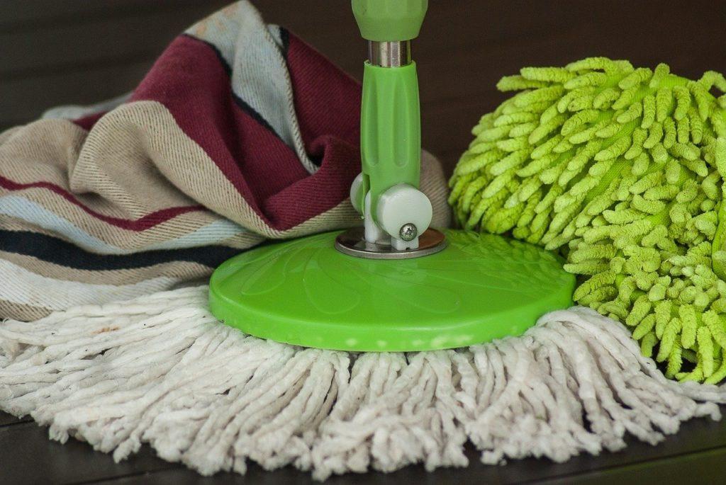empresas-de-limpieza-vizcaya