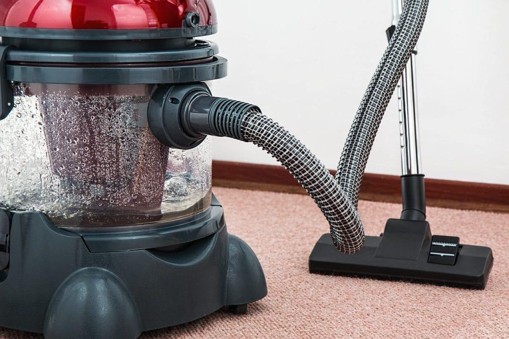 empresas-de-limpieza-vizcaya-elecnor