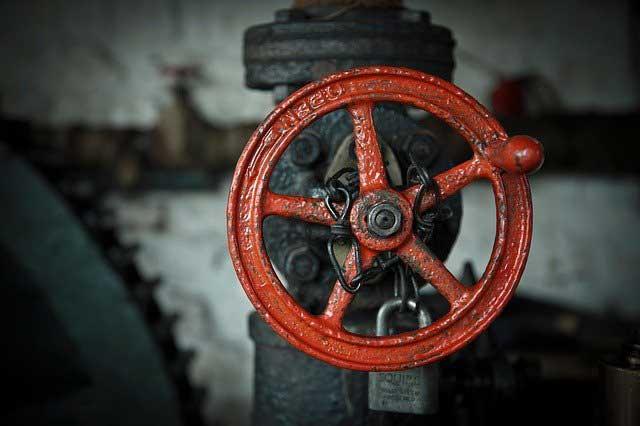 empresa-instalacion-gas