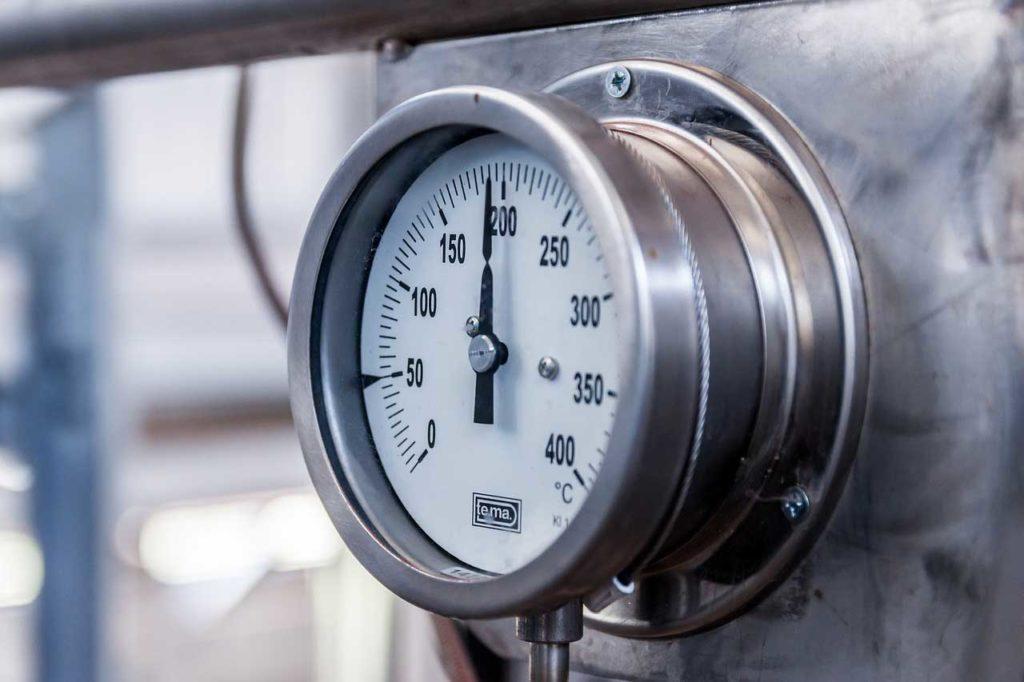 empresa-instaladora-gas