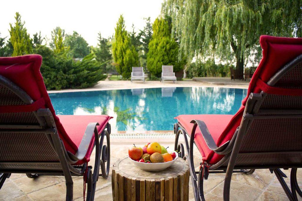 instalacion-de-piscinas-prefabricadas