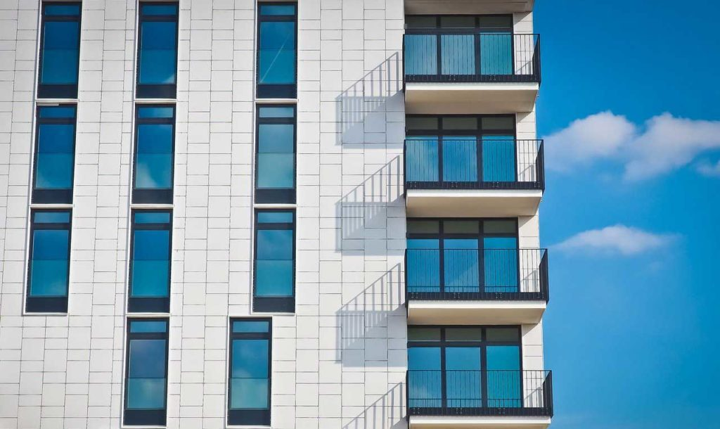 rehabilitar-fachadas